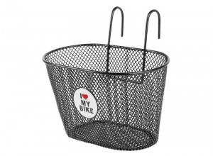 Kids Front Basket
