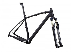 S-WORKS STUMPJUMPER CARBON 29