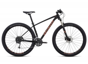 WOMEN'S ROCKHOPPER EXPERT 29 (2018)
