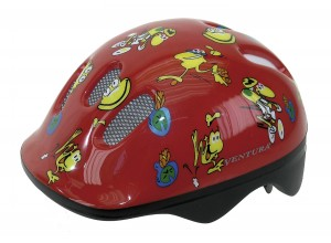 CHILDREN HELMET BABY