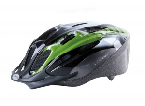 CHILDRENS HELMET YOUNGSTER