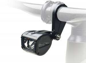 FLUX ELITE STVZO HEADLIGHT