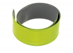 SAFETY BAND
