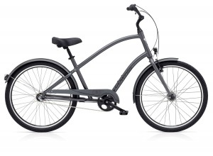 TOWNIE ORIGINAL 3I EQ