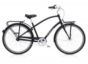 TOWNIE COMMUTE 7I