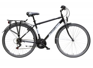 MAXIM 28 MT 2.1 (21-SPEED)