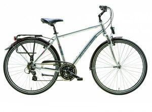 MAXIM 28 MT 2.2 (21-SPEED)