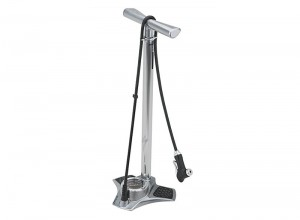AIR TOOL PRO FLOOR PUMP