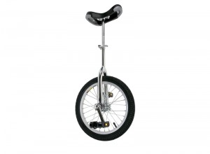 UNICYCLE 16