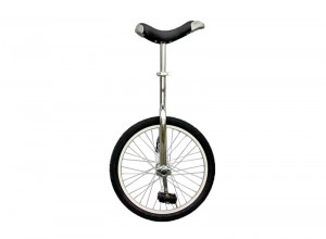 UNICYCLE 20