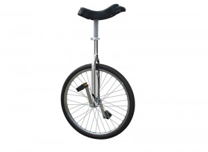 UNICYCLE 24