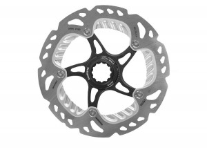 XTR FREEZA 160MM (SM-RT99-S)