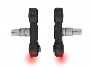 Led Brake Shoes