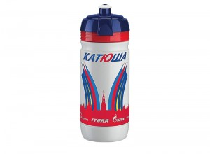 KATUSHA 550ML