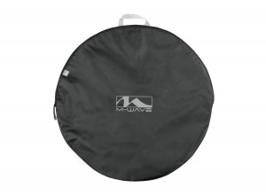Rotterdam WSB Travel Bag