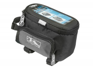 TOP TUBE BAG XL