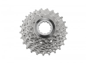ULTEGRA (CS-6700 10-SPEED)