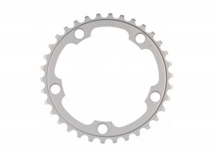 TIAGRA CHAINRING 34T (FC-4600)