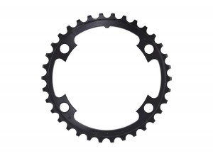 TIAGRA CHAINRING 34T (FC-4700)
