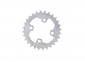 DEORE XT CHAINRING 28T (FC-M785)