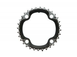 DEORE XT CHAINRING 32T (FC-M770)