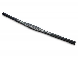 XC FLAT BAR (31.8mm)