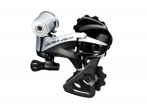 DURA-ACE (RD-9000-SS)