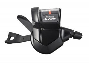 ALFINE RAPIDFIRE PLUS (SL-S700 11-SPEED)