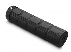 ENDURO LOCKING GRIPS