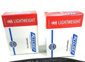LIGHTWEIGHT TUBE 26 x 2.1 (Presta)