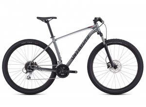 Men's Rockhopper Sport (2019)