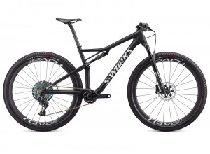 S-Works Epic AXS (2020)