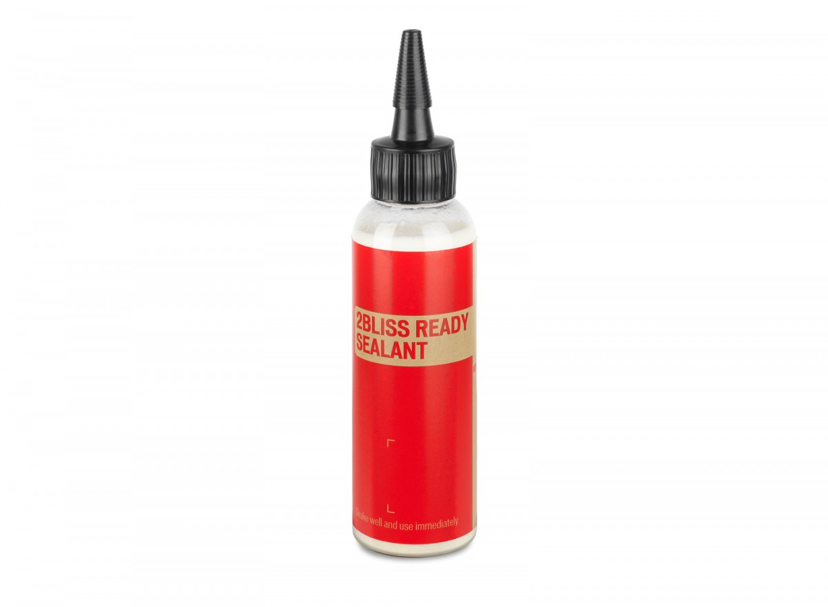 2Bliss Ready Tire Sealant (125ml)