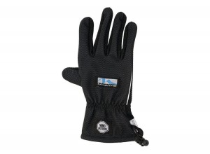 LONG GLOVES WIND PROTECTOR