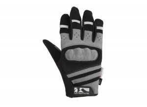 MTB-BICYCLE GLOVES PROTECT