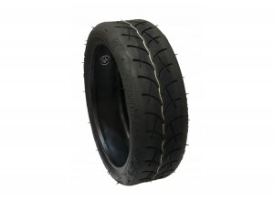 Scooter Tire 8""