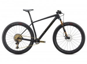 S-Works Epic Hardtail Ultralight (2020)