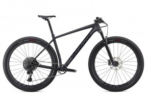Epic Hardtail Expert (2020)