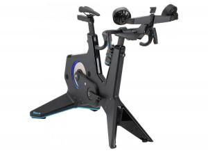 NEO Bike Smart