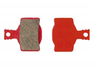 Disc Brake Pads (Magura)