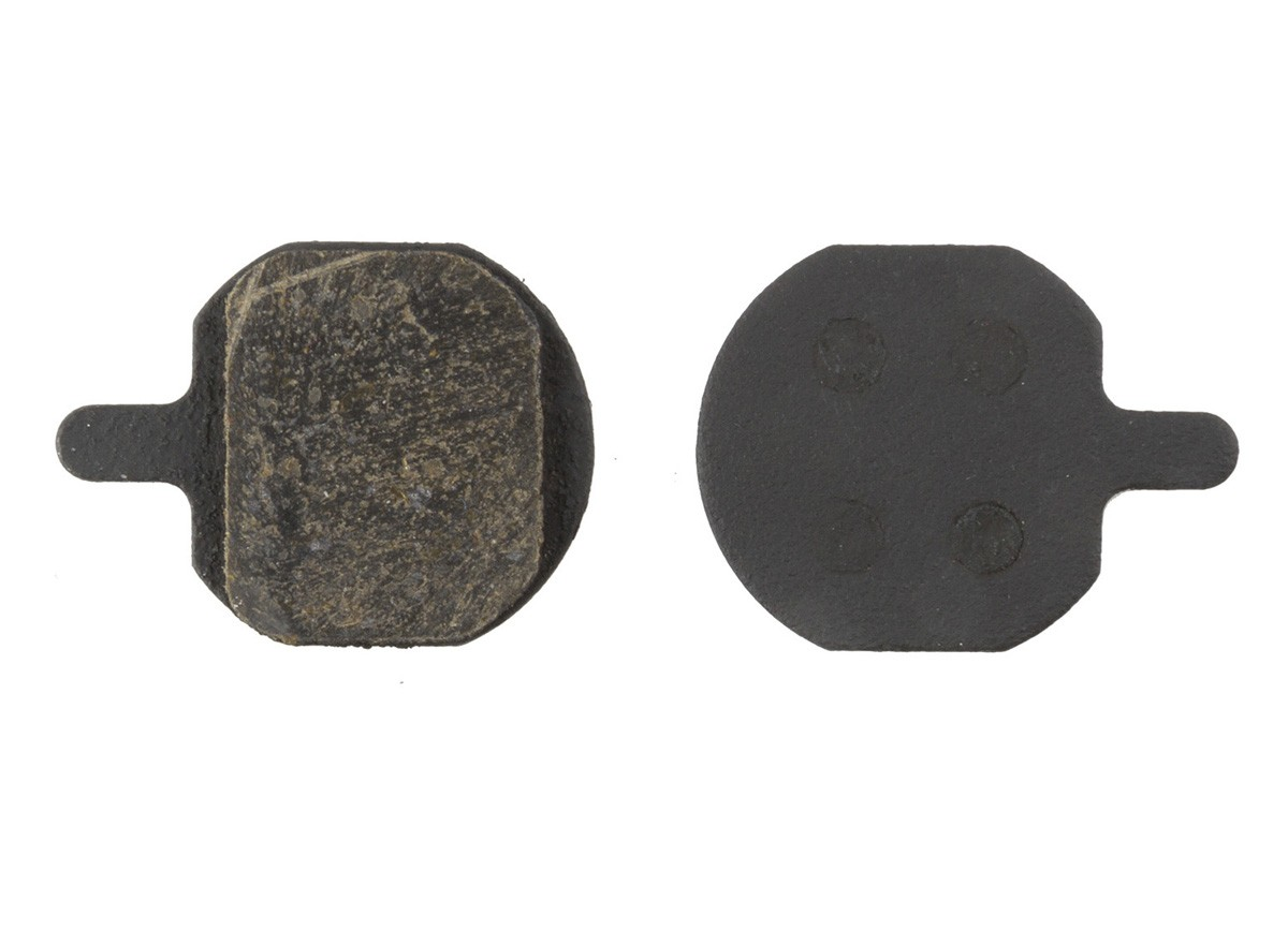 Disc Brake Pads (Hayes MX2/3/Sole)