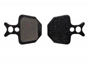Disc Brake Pads (Formula Oro/K18)