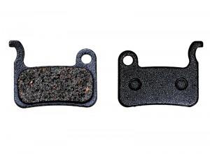 Disc Brake Pads (Shimano)