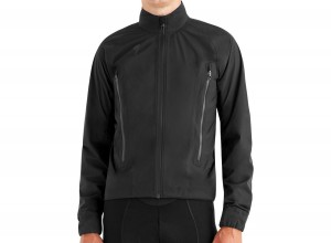 Deflect H2O Road Jacket