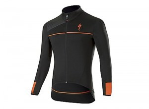 Element SL Elite WR LS Jersey
