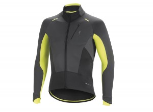 Element SL Elite Jacket