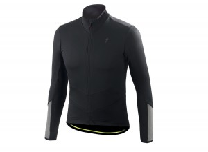 Element Roubaix Comp HV Jacket