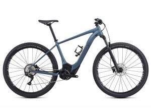 Turbo Levo Hardtail Comp (2020)