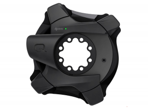 SRAM RED/FORCE AXS™ POWER METER SPIDER 107BCD