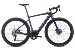 S-Works Turbo Creo SL (2020)